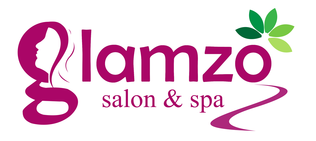 Glamzo Beauty spa