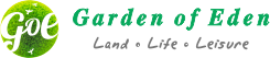 Garden of Eden Property Developers Pvt Limited