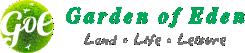 Garden of Eden Property Developers Pvt Limited