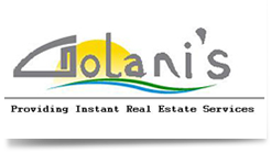 Golani's Real Estate Agents Kolkata