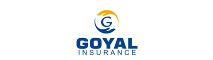 Goyal Insurance