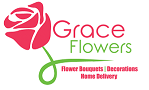 Grace Flowersflowers
