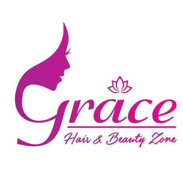 Grace Hair & Beauty Zone