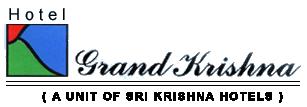 Hotel Grand Krishna