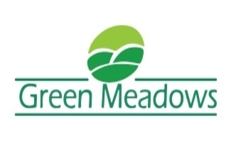 Green Meadows Resort