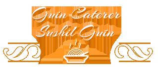 Guin Caterer