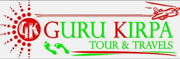 Guru kirpa Travels