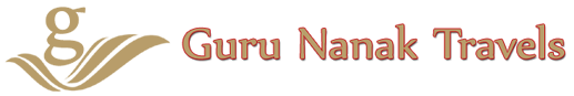 Guru Nanak Travels