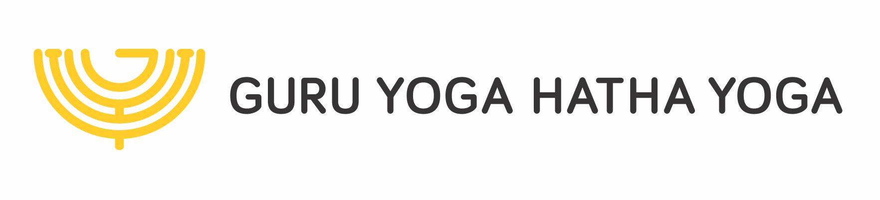 Guru Yoga Hatha Yoga