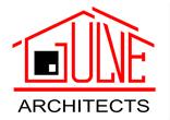 Gulve Architects