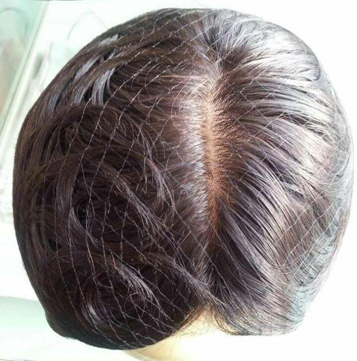 Image Hair Clinic