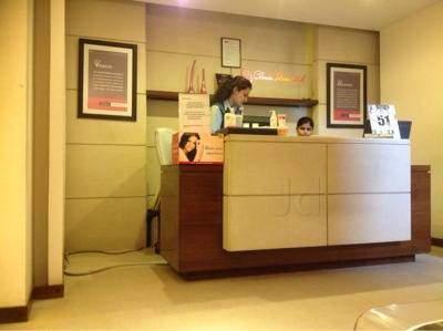 Clinic Dermatech Pvt Ltd