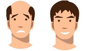 Revyve Skin, Hair & Nail Clique