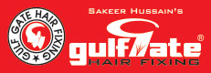 Gulf Gate Hair Fixing