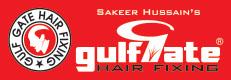 Gulf Gate Hair Fixing