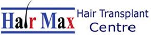 Hair Max Hair Transplant Centre
