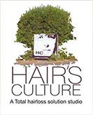 Hair's Culture Studio