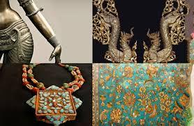 Srushti Handicrafts Emporium