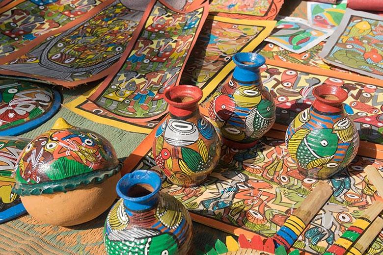 Ratna Handicrafts