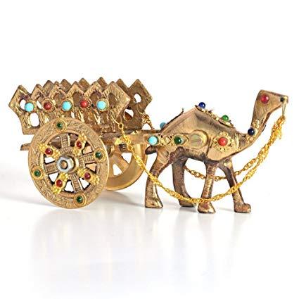 Asian Handicrafts