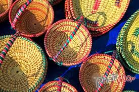 The Handicrafts & Handloom