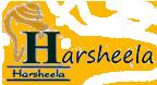 Harsheela Resort