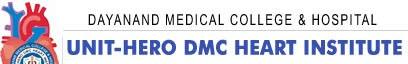 Hero DMC Heart Institute