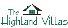 Highland Construction Pvt. Ltd.