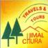 Himalchura Travels & Tours