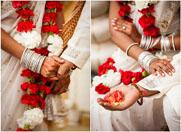 Hindu Nadar Matrimony