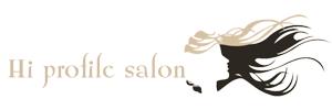 Hi Profile salon