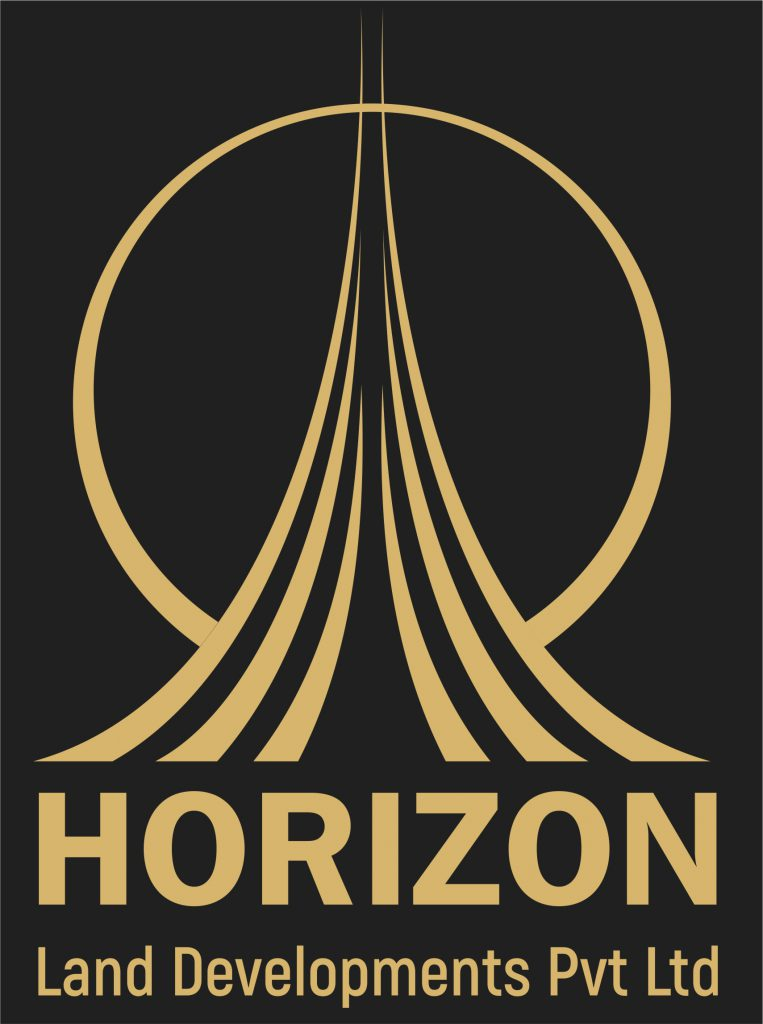 Horizon Land Developments Private Limited