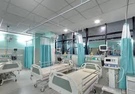 metrohospitals