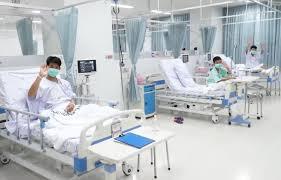 Betacon Hospital
