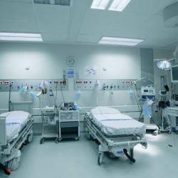 Indus Hospitals