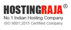 Web Hosting Kolkata