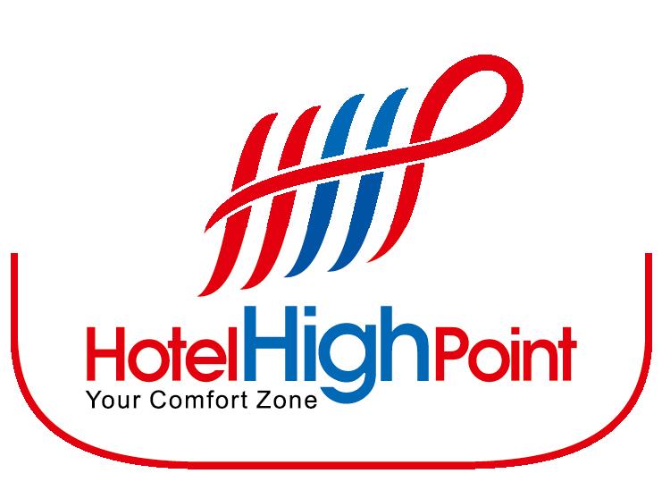 Hotel High Point