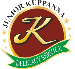 Hotel Junior Kuppanna