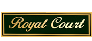 Hotel Royal Court