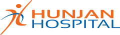 Hunjan Hospital