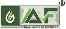 Angammal Agro Foods