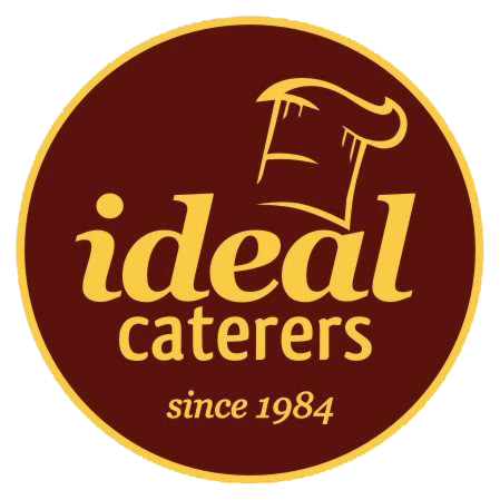 Ideal Caterers