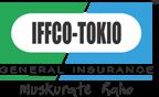 Iffco-Tokio General Insurance