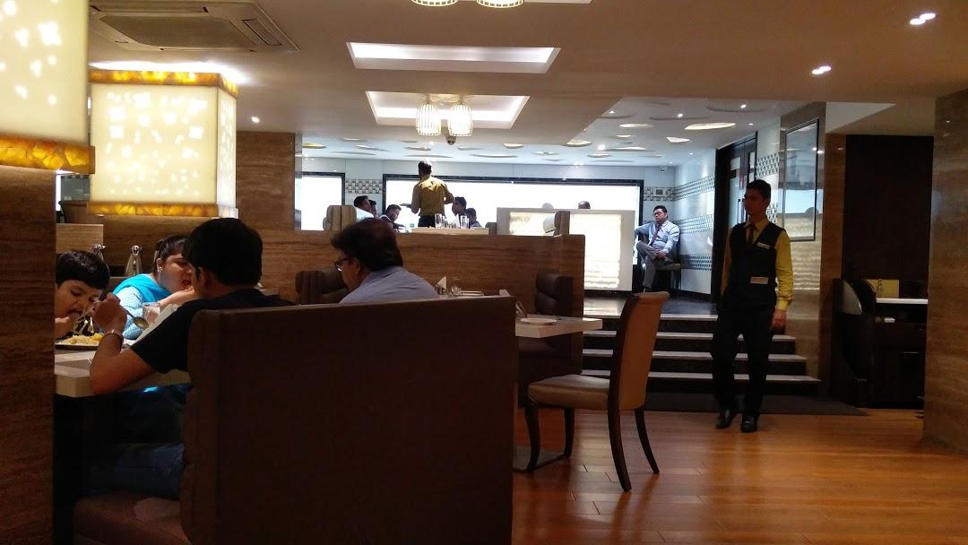 India Restaurant