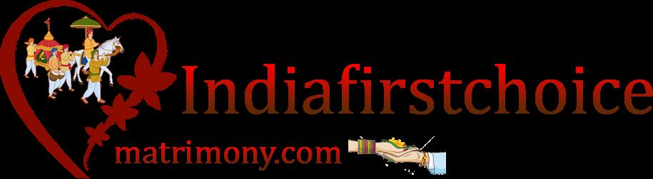 India First Choice Matrimony