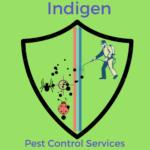 Indigen Pest Control Services