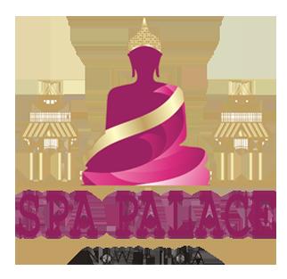 Spa Palace