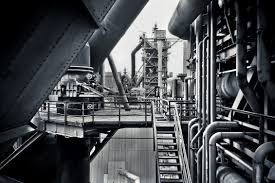 Bankey Bihari Industrial Product Co.