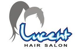 Lucent Professional Hair Salon