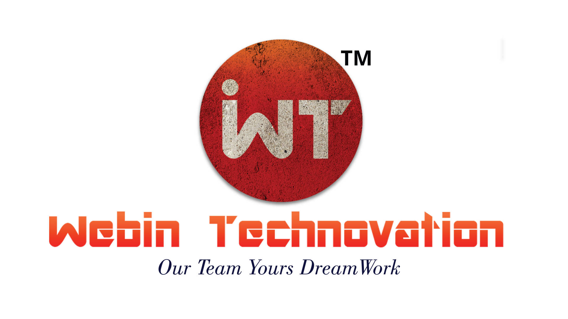 Webin Technovation Pvt.Ltd
